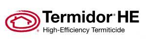 termite, termites, Melbourne termite, termite Melbourne, Melbourne termites, termites Melbourne, termite inspection, termite protection, termite management plan AS3660, preconstruction termite barrier, Melbourne termite inspection, Melbourne termite inspection AS4349.3, preconstruction termite protection, preconstruction termite management plan, Kordon preconstruction termite barrier, Greenzone preconstruction termite barrier, Homeguard preconstruction termite barrier, Altis preconstruction reticulation system, TermX preconstruction replenishment system, termite inspection Melbourne, termite inspection AS4349.3 Melbourne, termite inspection Melbourne, termite protection Melbourne, termite management plan AS3660 Melbourne, Melbourne preconstruction termite protection, preconstruction termite barrier Melbourne, Melbourne preconstruction termite barrier, Melbourne preconstruction termite management plan, preconstruction termite management plan Melbourne, Kordon preconstruction termite barrier Melbourne, Greenzone preconstruction termite barrier Melbourne, Altis preconstruction reticulation system Melbourne, TermX preconstruction replenishment system Melbourne, Termidor, Termidor HE, Termidor Melbourne, Termidor HE Melbourne, Termidor residual termiticide, Termidor HE residual termiticide, Premise, Premise Melbourne, Premise residual termiticide, What are termites, What do termites look like, specialist termite protection, specialist termite protection Melbourne, Melbourne specialist termite protection, termite experts, termite control expert Melbourne, Melbourne termite control expert, termite inspection Melbourne, termite inspection AS4349.3 Melbourne, termite eradication, termite eradication Melbourne, Melbourne termite eradication, pest inspection, pest inspection Melbourne, Melbourne pest inspection, best termite control, best termite control Melbourne, Melbourne best termite control, termite removal, termite removal Melbourne, Melbourne termite removal, termite co
